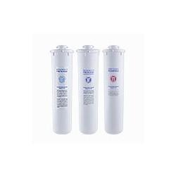 AQUAPHOR K1-03-02-07B baktericidní (sada filtračních vložek)