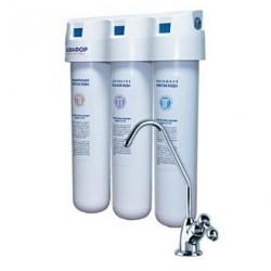 AQUAPHOR KRISTALL B - baktericidní filtr na vodu