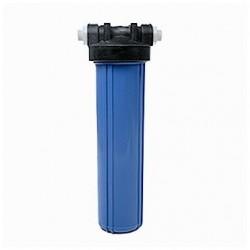 "AQUAPHOR GROSS 20"" filtr na studenou vodu"