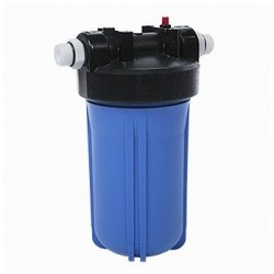 "AQUAPHOR GROSS 10"" filtr na studenou vodu"