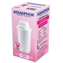 AQUAPHOR A5 (Mg2+) 1ks - filtr, patrona na vodu