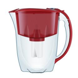 AQUAPHOR Ideal - Červená