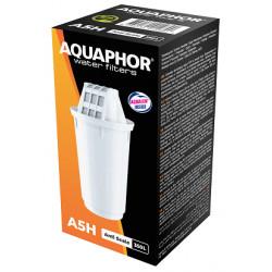 AQUAPHOR A5H - 1ks - filtr, patrona na vodu