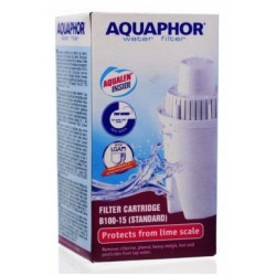 AQUAPHOR B100-15 1ks filtr, patrona na vodu