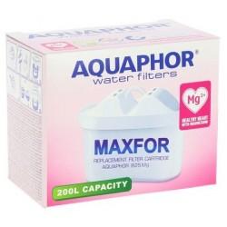 AQUAPHOR B100-25 Maxfor (Mg2+) 1ks - filtr, patrona na vodu