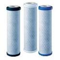 Pro filtry pod dřez