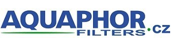 Aquaphor-Filters.cz